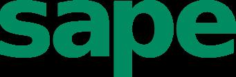 SAPE – Polska