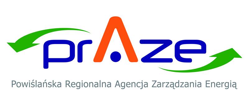 logo_praze