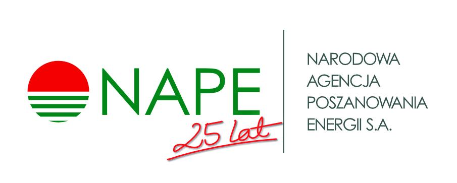 logo-nape-25-lat