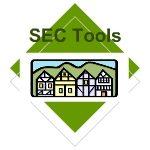 logo-sec-tools1